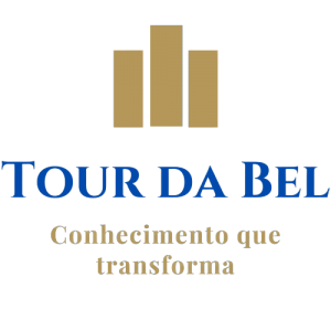 Tour_da_Bel_8-removebg-preview