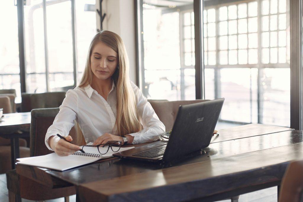 4 dicas de estudo eficazes para o seu aprendizado online