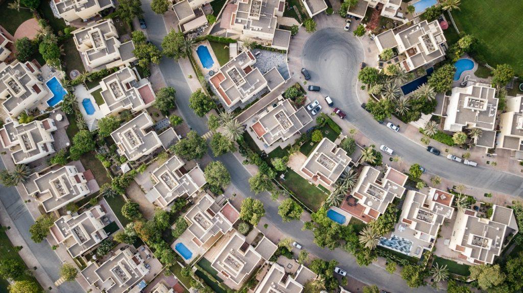 Uma carreira no mercado imobiliário é ideal para você?