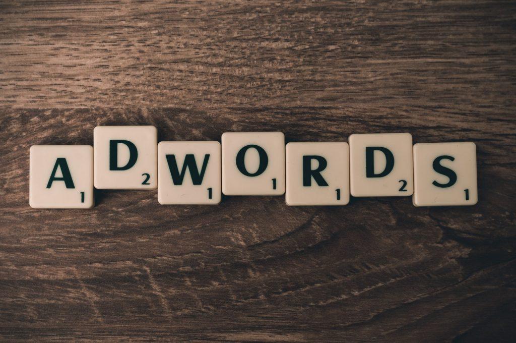 3 maneiras de aprender sobre o AdWords sem ser certificado